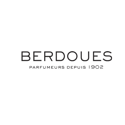 berdoues origines parfums